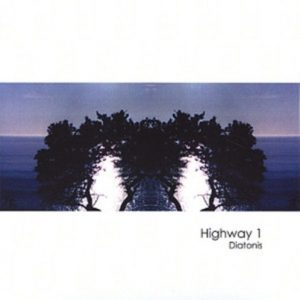 Diatonis - Highway 1