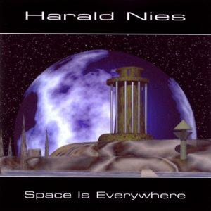 Harald Nies – Space is Everywhere
