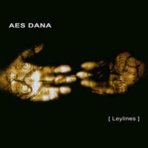 Aes Dana – Leylines