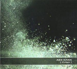 Aes Dana - Pollen