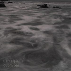 AirSculpture - Doom Bar