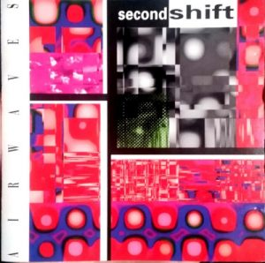 Airwaves - Second Shift