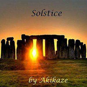 Akikaze - Solstice