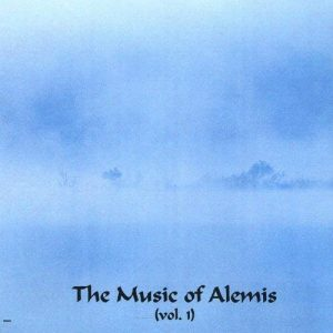 Alemis - The Music of Alemis Vol. 1