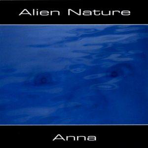 Alien Nature - Anna