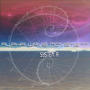 Alpha Wave Movement – System A