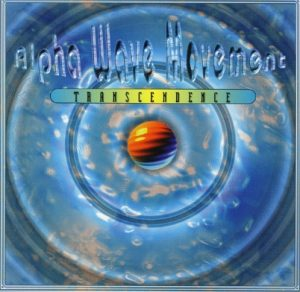 Alpha Wave Movement - Transcendence