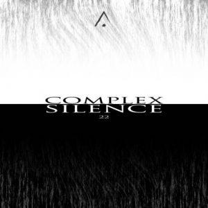 Altus - Complex Silence 22