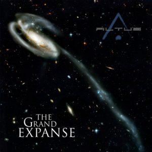 Altus - The Grand Expanse