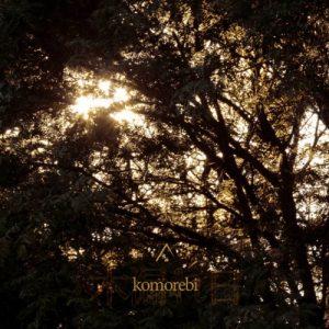 Altus – Komorebi