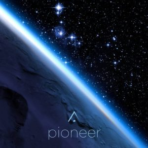 Altus – Pioneer
