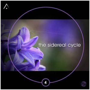 Altus - The Sidereal Cycle 4