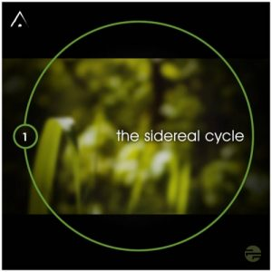 Altus – The Sidereal Cycle 1