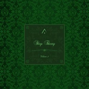 Altus – Sleep Theory Volume 2