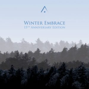 Altus – Winter Embrace (15th Anniversary edition)