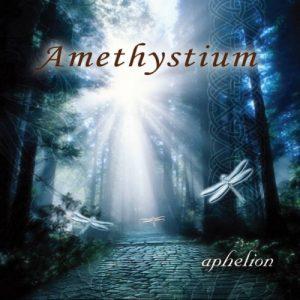 Amethystium – Aphelion