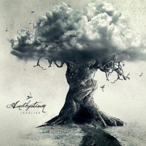 Amethystium – Isabliss