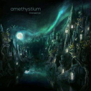 Amethystium – Transcience