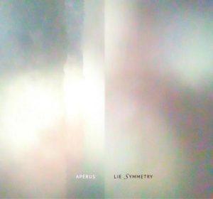 Aperus - Lie Symmetry