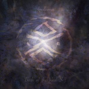 Apollonius - Birth of the Real Self