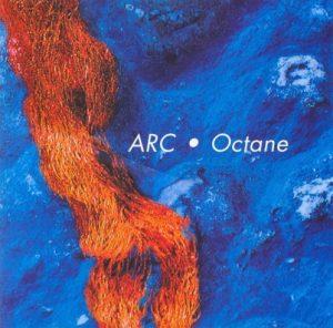 Arc – Octane