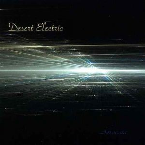 Arrocata - Desert Electric