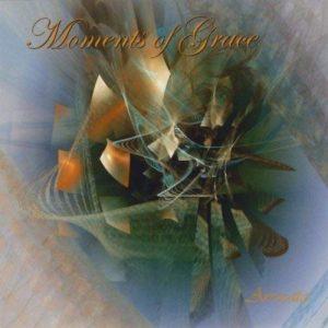 Arrocata - Moments of Grace
