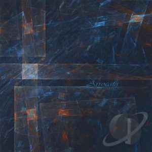 Arrocata - The Painter