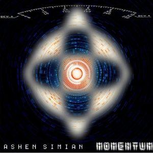 Ashen Simian - Momentum