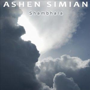 Ashen Simian - Shambhala