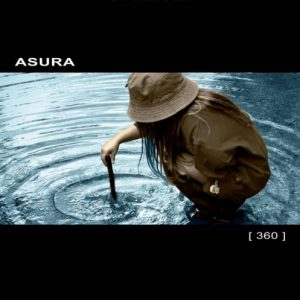 Asura – 360