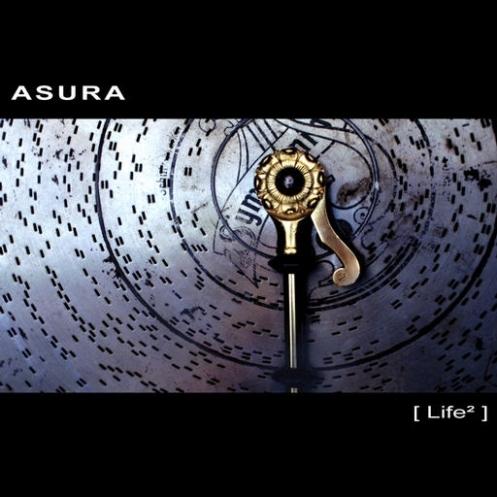 Asura - Life 2