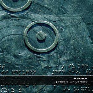 Asura – Radio Universe