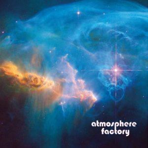Atmosphere Factory - Atmosphere Factory