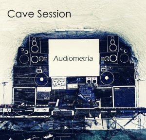 Audiometria – Cave Session