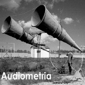 Audiometria – Somewhere
