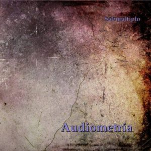 Audiometria – Submúltiplo