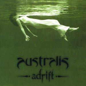 Australis - Adrift