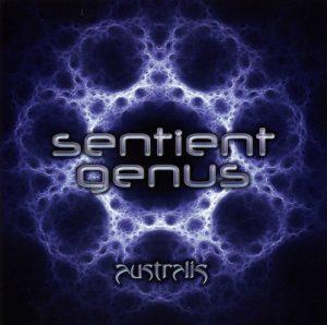 Australis – Sentient Genus