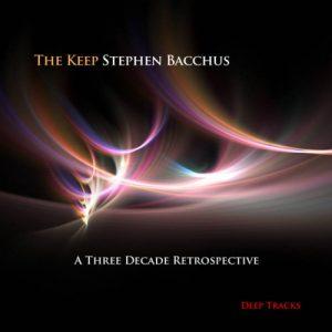 Stephen Bacchus - The Keep