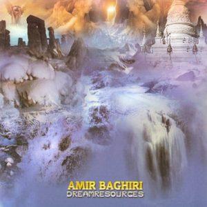 Amir Baghiri - Dreamresources