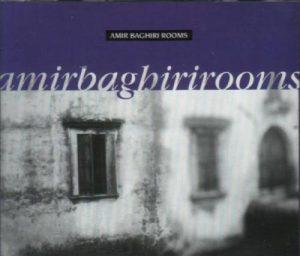 Amir Baghiri – Rooms