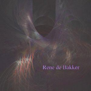 Rene de Bakker - Rene de Bakker