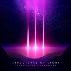 Siddhartha Barnhoorn - Structures of Light