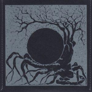Evan Bartholomew - Secret Entries into Darkness