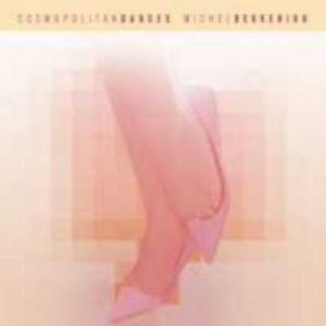Michel Bekkering - Cosmopolitan Dances
