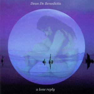 Dene De Benedictis - A Lone Reply