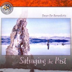Dene De Benedictis - Salvaging the Past