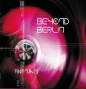 Beyond Berlin - Fine Tunes