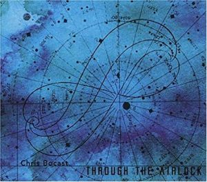 Chris Bocast - Through the Airlock